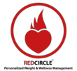 RedCircle Announces Wedding Weight Loss Guarantee