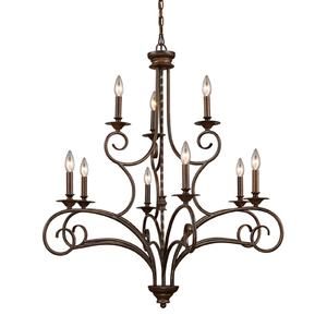 a guide to bathroom chandeliers for a quick and easy way to dress, Home decor