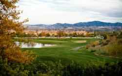 la private golf membership, private membership la, country clubs in la, la country clubs, los angeles country club, los angeles private club membership
