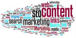 Internet Marketing Live Event 2012