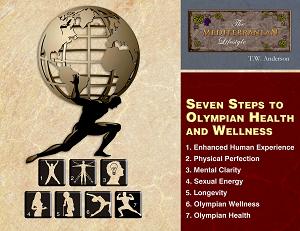 seven steps to health pdf
