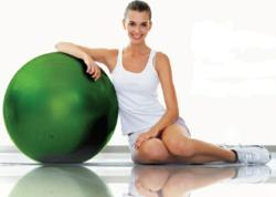 email list rental in fitness
