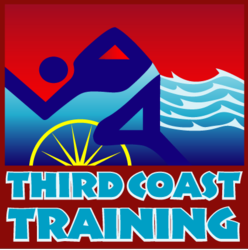 Third Coast Training Triathlon Club