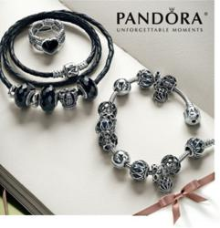 Gold Jewelry Stores Near Me That Sell Pandora