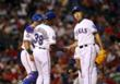 Texas Rangers on Pace to Win 3rd Consecutive AL Pennant, Home Game Tickets Now 20% Off