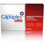 Capsiplex Reviews Are Now Available To Read At Best Appetite Suppressant Pills