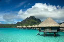 Tahiti, Cruise, Cruise Dreams