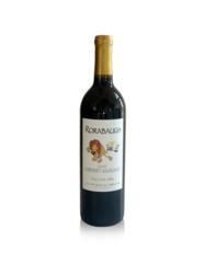 rorabaugh_wines