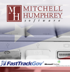 Code Enforcement and Building Officials discover how easy it can be to communicate with multiple departments through Mitchell Humphrey's FastTrackGov ERP Software and Permitting Module.