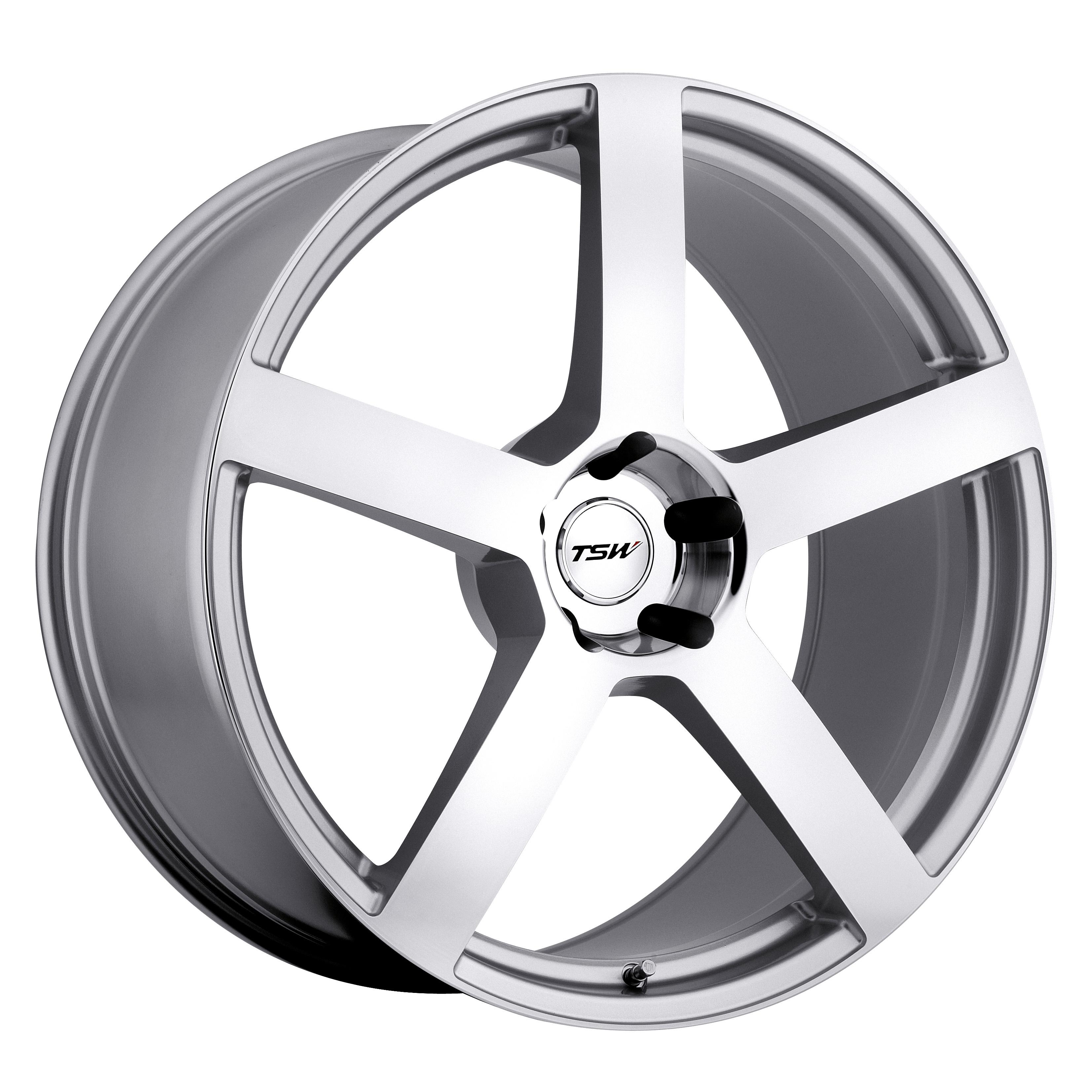 TSW-Alloy-Wheels-Panorama-Silver.jpg
