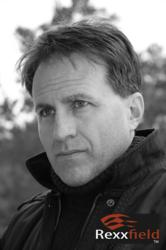 Michael Roberts of Rexxfield