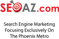 Phoenix Internet Marketing