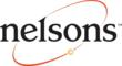 Nelsons USA Congratulates Maryann Madden: Registered Bach Animal...