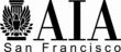 The AIA San Francisco Chapter