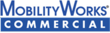 Ford Motor Company Recognizes MobilityWorks Commercial As Their...