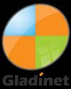 cloud storage, cloud desktop, gladinet, gladinet cloud access platform, openstack