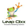 St. Louis SEO Firm Leap Clixx Expands Executive Team