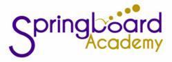 Springboard Academy