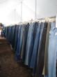VNA Rummage Sale clothing