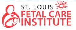 SSM Cardinal Glennon Children's Medical Center   St. Louis Fetal Care Institute