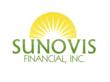 Sunovis Financial Notes Increasing Small Business Optimism as...