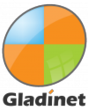 Gladinet Releases Mac Client for Cloud Storage