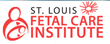 St. Louis Fetal Care Institute Receives Grant from Saigh Foundation