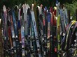 VNA Rummage Sale sporting goods