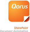 Qorus Software and 3Sharp Alliance Make a Valuable Contribution to the...