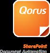 Qorus Software moves to Microsoft Azure