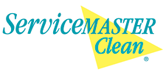 ServiceMaster Floor Care by MasterCare Experts in Carol Stream, IL