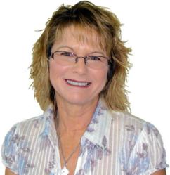 Acupuncturist Lismore, physiotherapist lismore