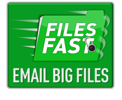 send large files for free