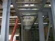 steelform solar decathalon