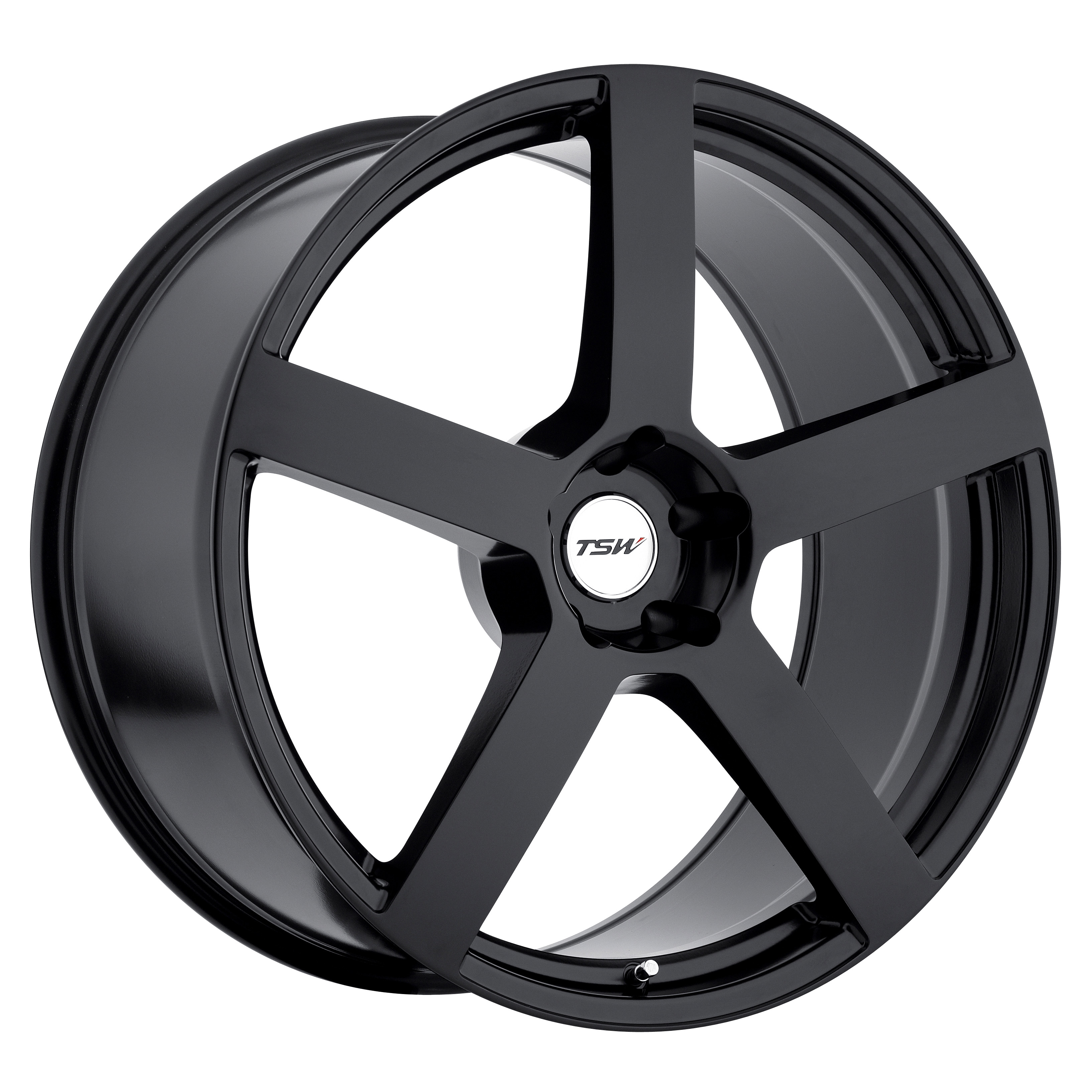 Experts in Discount 22 Inch Chrome Rims & Wheels Packages for Sale, Omega Luxury Rims for sale, discount DVS Rims, 51Fifty Wheel Design, black Wheels Package, cheap Wheels package, chrome discount, Chrome Rim Shop.