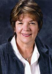 Lorraine Howell