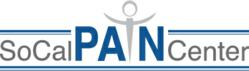 So Cal Pain Center pain management facility