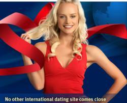 AnastasiaGlobal, online dating, Russian women