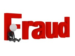 Insurance Fraud Register