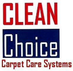 Carpet Cleaning Baltimore