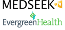 EvergreenHealth and MEDSEEK