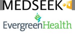 EvergreenHealth and MEDSEEK