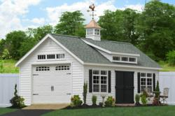garages built on your site, amish built garages pennsylvania, pennsylvania garages built on site, amish pre-built grages, amish stick built homes in kansas, amish built log homes, amish stick built garages, on amish garages built on site