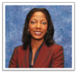 Dr. Nia Banks, Board-Certified Plastic Surgeon