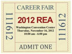 jobs in dc, Washington dc career fair, job fair in dc