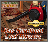 gas leaf blower, gas leaf blowers, handheld leaf blower, handheld leaf blowers