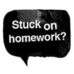 teresa watts wedged at homework