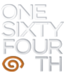 Onesixtyfourth