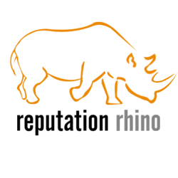 Reputation Rhino - Online Reputation Management Company