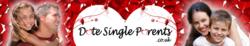 date single parents